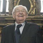 Andrzej Wajda, Poland's Great Filmmaker, Dead At 90