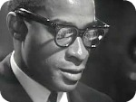 Phineas Newborn, Jr.