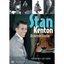 DVD: Stan Kenton
