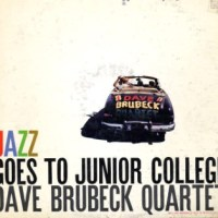 Query: <i>The Jazz Goes To Junior College</i> Car