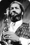 A Clifford Jordan Revival