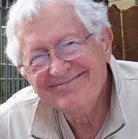 Bob Flanigan