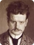 Other Matters: Those Sibelius Harmonies