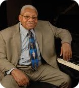 Other Places: The Ellis Marsalis Center