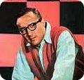 Pete Rugolo, 1915-2011