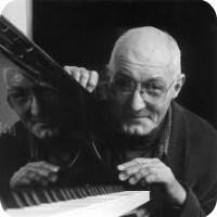 Walter Norris, 1931-2011