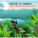 CD: Pinky Winters