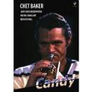 DVD: Chet Baker