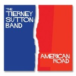 Recent Listening: The Tierney Sutton Band