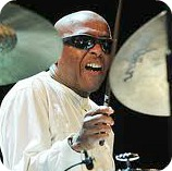 "Other Places: Roy Haynes, ""I Don't Analyze It."""