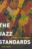 Book: Ted Gioia