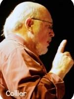 Correspondence: A Collier Memorial Concert