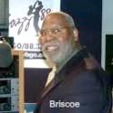 Thurston Briscoe