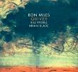 CD: Ron Miles