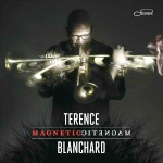Recent Listening: Terence Blanchard