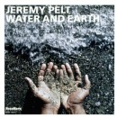 Pelt Water And Earth