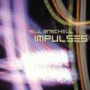 Anschell Impulses