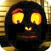 pumpkin 2013 No. 2