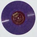 Fantasy Purple LP