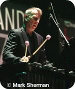 Joe Locke at PDX 14