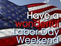 Labor-Day-US