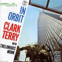 Monday Recommendation: Terry, Keepnews & Monk