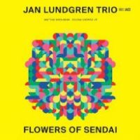 Monday Recommendation: Jan Lundgren