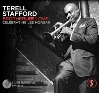 Monday Recommendation: Terell Stafford