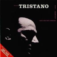 Recent Listening: Lennie Tristano