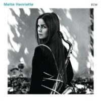 Monday Recommendation: Mette Henriette