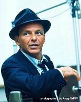 Sinatra: A Weekend Listening Tip