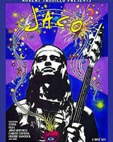 Monday Recommendation: Jaco, The Film