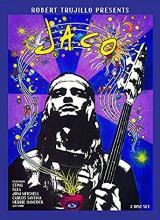 Jaco DVD