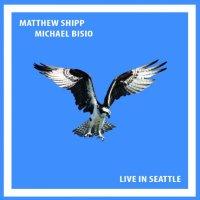 LP Alert: Shipp-Bisio Duo & Vince Guaraldi