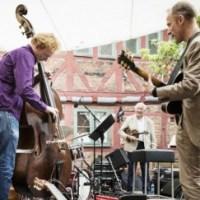2016 Ystad Sweden Jazz Festival: Further Impressions