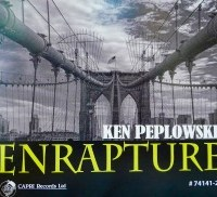 Monday Recommendation: Ken Peplowski