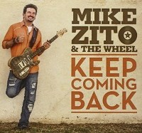Mike Zito: Keep Coming Back