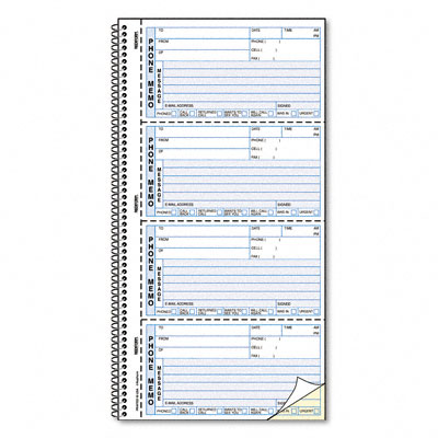 message book template - Barcaselphee