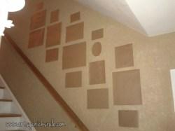 Fancy Gallery Artsy Ks Rule A Gallery Way Artsy Ks Gallery Wall Layout Generator Gallery Wall Layout Wall Templates