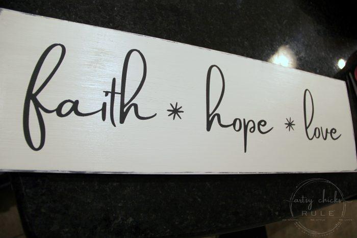 Faith Hope Love, The Greatest Is Love 1 Corinthians 1313 Bible35
