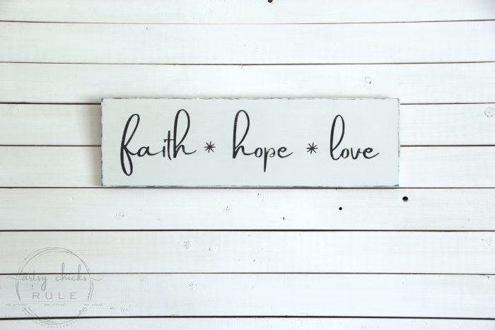 Faith Hope Love Printable Etsy Samarcande masterlistforeignluxury