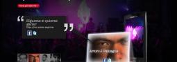 La Ventana de Radio 3 en No disparen al pianista