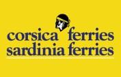 sardinia-corsica-ferries-2016