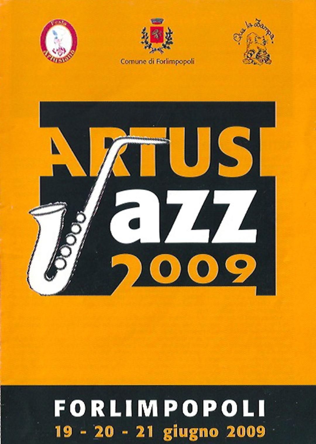 brochure2009