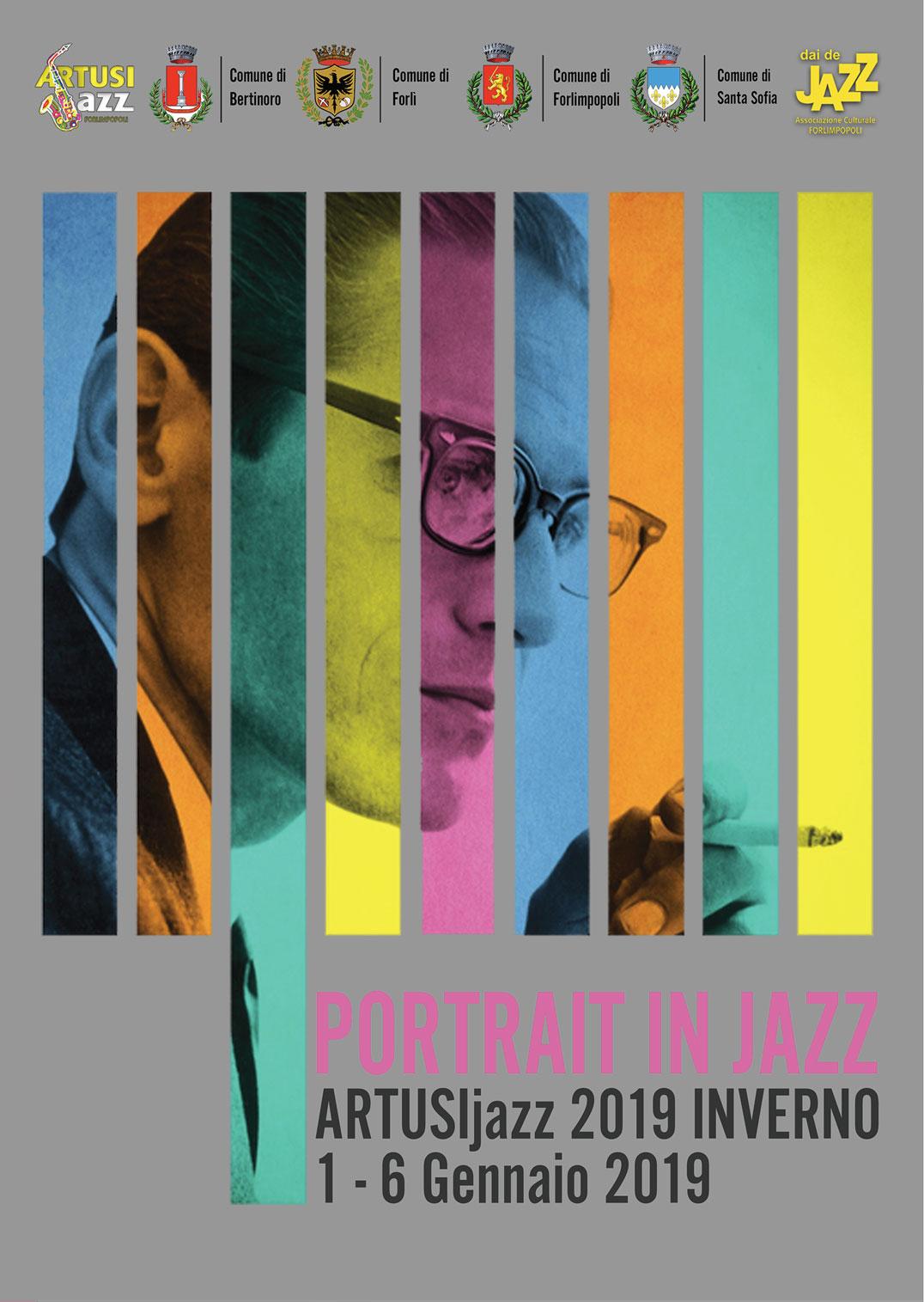AJi19-portrait-in-jazz-hd-principale