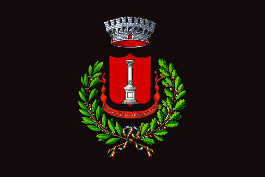 bertinoro