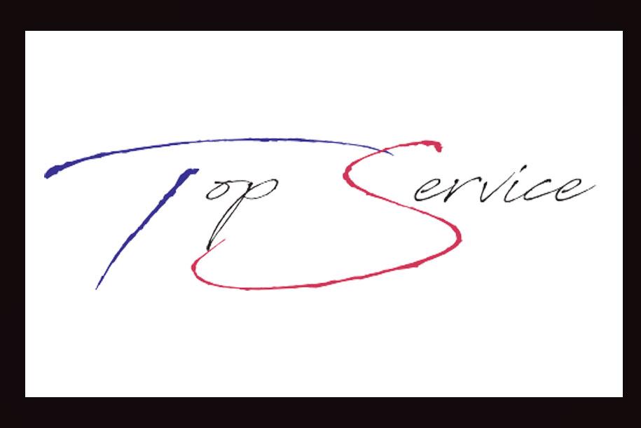 topservice-loghi-sponsor-sito-jazz