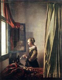 300px-Jan_Vermeer_-_Girl_Reading_a_Letter_at_an_Open_Window