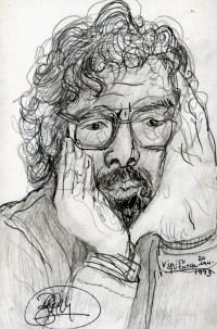 JR-Portrait