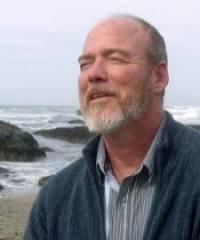 Craig Erik Chaffin